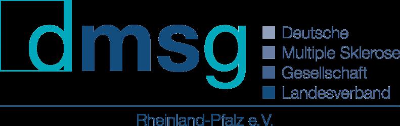 DMSG-Selbsthilfegruppe Landau